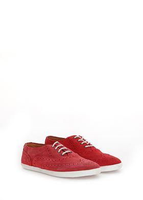 Ανδρικά Casual Παπούτσια Nak