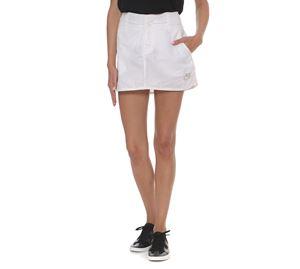 Nike Vol.2 - Γυναικεία Φούστα NIKE nike vol 2   γυναικείες φούστες
