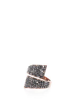 Γυναικείο Δαχτυλίδι Paolita's Dream