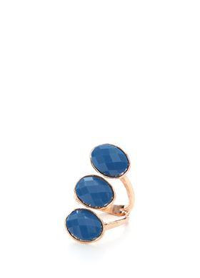 Γυναικείο Δαχτυλίδι PAOLITAS DREAM