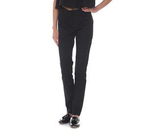 Seafarer & More - Γυναικείο Παντελόνι JOSEPH seafarer   more   γυναικεία παντελόνια