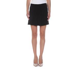 Seafarer & More - Γυναικεία Φούστα JOSEPH seafarer   more   γυναικείες φούστες