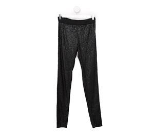 Seafarer & More - Γυναικείο Κολάν JOSEPH seafarer   more   γυναικεία παντελόνια