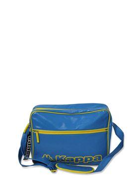 Τσάντα Kappa
