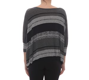 Blend Warehouse - Γυναικεία Μπλούζα BELIZE blend warehouse   γυναικείες μπλούζες