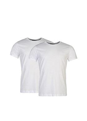 Ανδρική Μπλούζα Pierre Cardin Σετ 2 τεμ