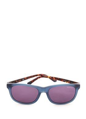 Unisex Γυαλιά Ηλίου GANT