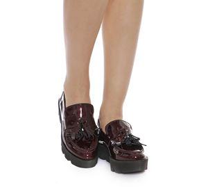 Sandy.s - Γυναικεία Παπούτσια YOSHINO sandy s   γυναικεία υποδήματα