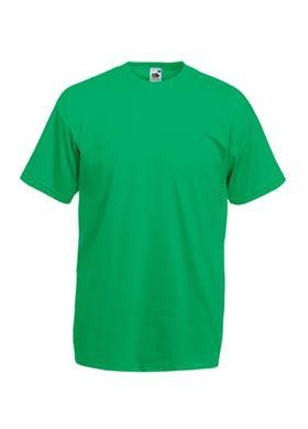 Ανδρικό T-Shirt Fruit of the Loom