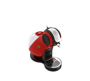 A-Brand Home Appliances - Dolce Gusto Melody 3 Καφετιέρα Espresso Krups