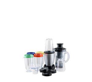 A-Brand Home Appliances - Smoothie Maker Μπλέντερ Winkel