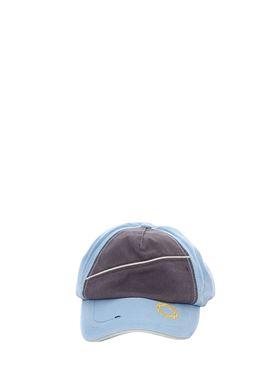 Ανδρικό Καπέλο GSUS
