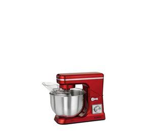 A-Brand Home Appliances - Κουζινομηχανή Μίξερ Bomann