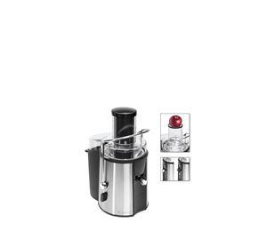 A-Brand Home Appliances - Αυτόματος Αποχυμωτής Bomann