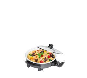 A-Brand Home Appliances - Πολυμάγειρας Τεπανγιάκι Bomann