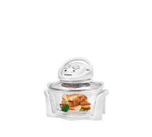 A-Brand Home Appliances - Ρομποτάκι Πολυμάγειρας Φουρνάκι Αλογόνου Bomann a brand home appliances   κουζινικά είδη