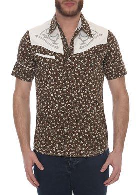 Ανδρική Μπλούζα GSUS