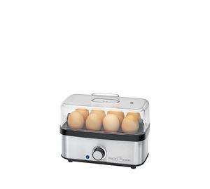 A-Brand Home Appliances - Βραστήρας Αυγών 400W Profi Cook