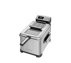 A-Brand Home Appliances - Φριτέζα Cool Zone 4Lt Profi Cook