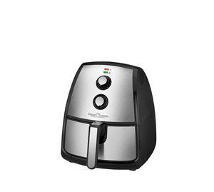 A-Brand Home Appliances - Φριτέζα Αέρος 3.5L - 1500W Profi Cook