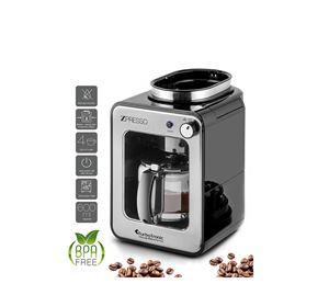 Home Essentials - Καφετιέρα 600W Turbotronic