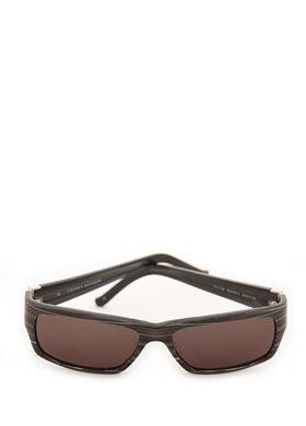 Ανδρικά Γυαλιά Ηλίου TOMMY HILFIGER