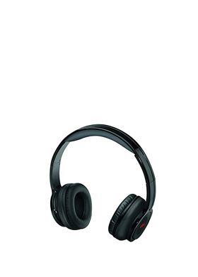 Ακουστικά Bluetooth 400Ma Aeg