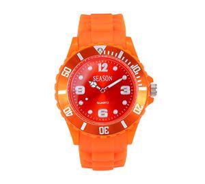 Season Time Watches & Jewels - Unisex Ρολόι Season Time