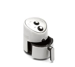 A-Brand Home Appliances - Φριτέζα Αέρος 2.5Lt - 1300W Botti