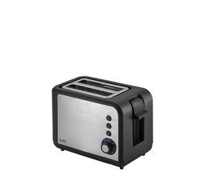 A-Brand Home Appliances - Tοστιέρα Φρυγανιέρα 920W Botti