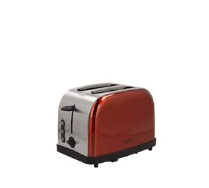 A-Brand Home Appliances - Tοστιέρα Φρυγανιέρα 900W Botti a brand home appliances   κουζινικά είδη