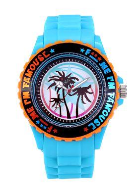 Unisex Ρολόι Season Time