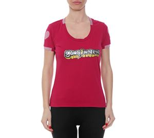 Smart & Trendy - Γυναικεία Μπλούζα GSUS