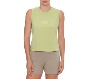 Winter Collection - Γυναικεία Αμάνικη Μπλούζα HELLY HANSEN winter collection   γυναικείες μπλούζες