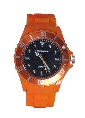 Ρολόι Trendy Unisex Dunlop