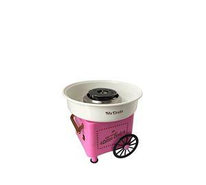 A-Brand Home Appliances - Συσκευή Για Μαλλί Της Γριάς Ρετρό 500W Cb