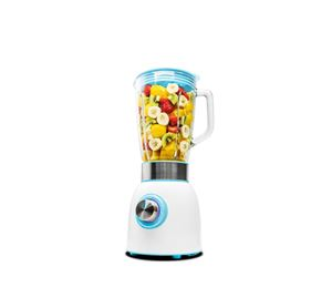 A-Brand Home Appliances - Blender 1000W Cecotec
