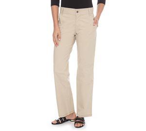 Joseph & More - Γυναικείο Παντελόνι HELLY HANSEN joseph   more   γυναικεία παντελόνια
