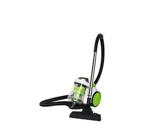 A-Brand Home Appliances - Ηλεκτρική Σκούπα Χωρίς Σακούλα 800W Cecotec