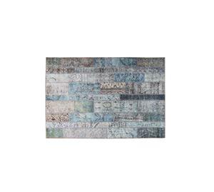 Stylish Clearance Vol.2 - Χαλί 75x150cm Mellian