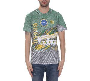 Nike Vol.1 - Ανδρική Μπλούζα NIKE nike vol 1   ανδρικές μπλούζες