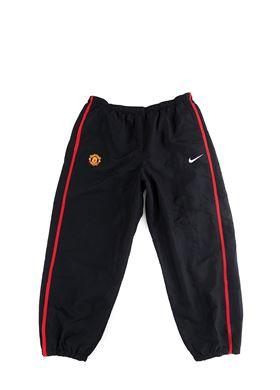 Ανδρικό παντελόνι NIKE
