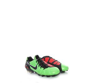 Nike Vol.1 - Ανδρικά Ποδοσφαιρικά Υποδήματα NIKE nike vol 1   ανδρικά υποδήματα