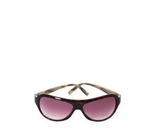 Designer Sunnies - Ανδρικά Γυαλιά Ηλίου JOHN VARVATOS