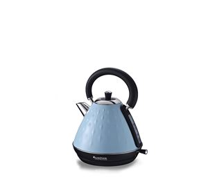 A-Brand Home Appliances - Ηλεκτρικός Ασύρματος Βραστήρας 1800W Turbotronic
