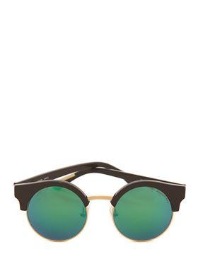 Γυναικεία Γυαλιά Ηλίου PENELOPE