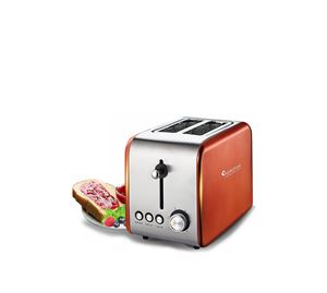 A-Brand Home Appliances - Τοστιέρα - Σαντουιτσιέρα - Φρυγανιέρα 1500W Turbotronic