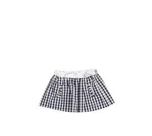 Monnalisa & More - Παιδική Φούστα ALVIERO MARTINI monnalisa   more   παιδικές φούστες