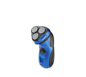 A-Brand Home Appliances - Επαναφορτιζόμενη Ξυριστική Μηχανή AEG