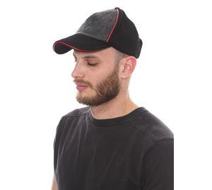 Destination Sales - Ανδρικό Καπέλο Gsus destination sales   ανδρικά αξεσουάρ